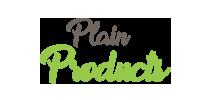 Plain Products